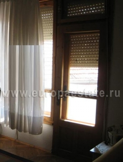 Недвижимость в Болгарии / Квартира в центре г. Сандански (Apartment in the centre of Sandansky)